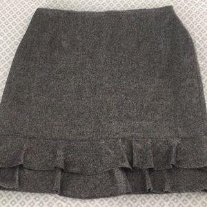 Talbots shirt size 14w